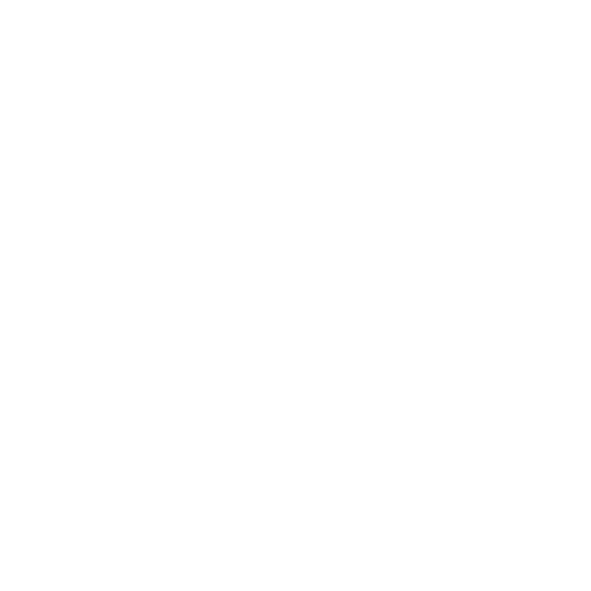 SDVOSB Emblem