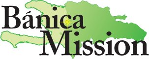 ACT is proud to support the Banica Mission