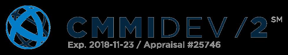 ACT CMMI Appraisal #25746