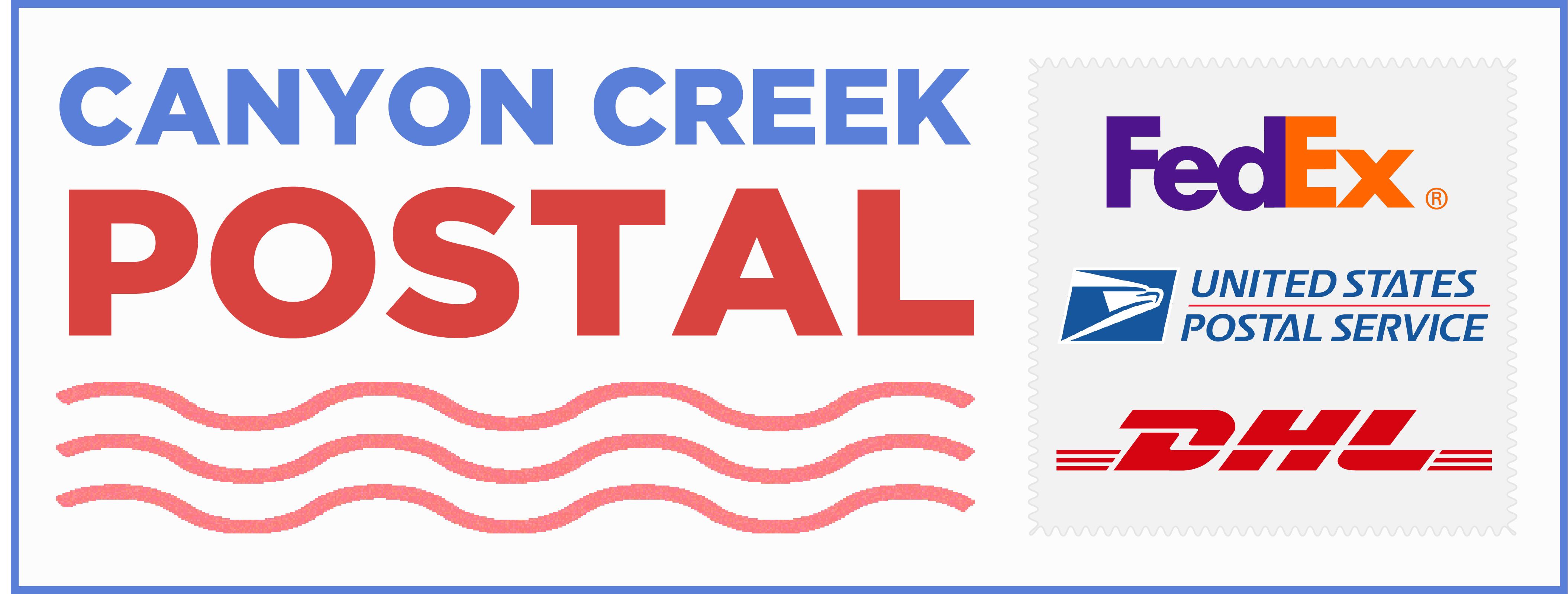 Shipping richardson tx canyon creek postal home about services buycottarizona