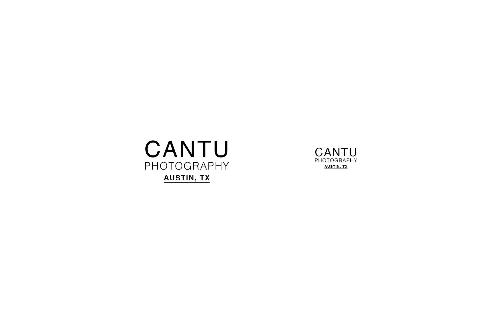 cantu photo design art direction