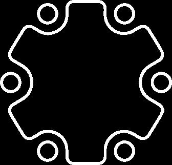 logo of cykel