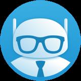 Adfa.Bot.Builder.WitAi icon