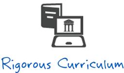 Rigorous Curriculum