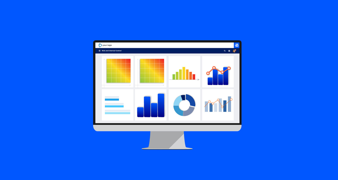 THE NEW iB RISK & INTERNAL CONTROL