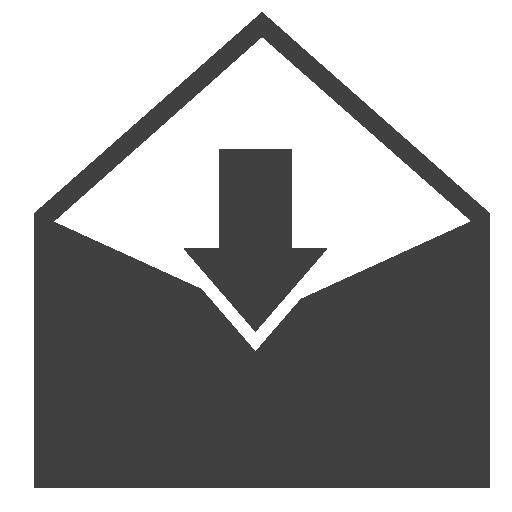 teleportus prepare your parcel