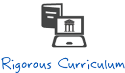 Rigorous Curriculum