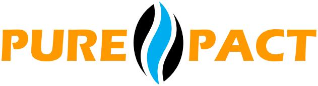 PurePact Web Design Logo