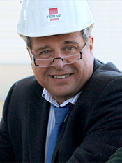 Ing. <b>Ralf Bürgers</b> - 56aa58366b6bb35e05672005_b-rb-neu
