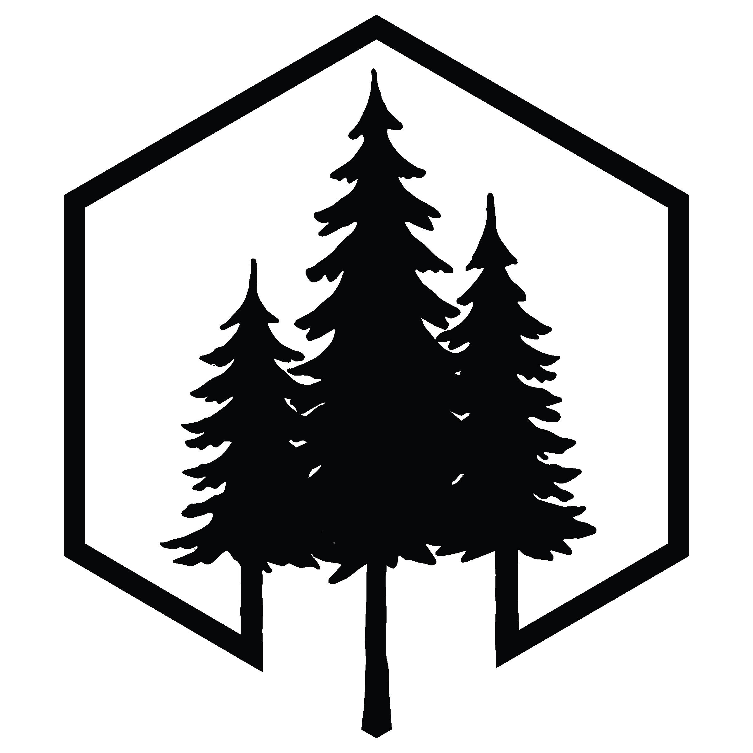 Uphill Designs logo