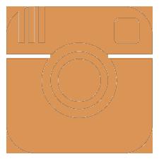 Abstrakt Concrete - instagram - desktop icon