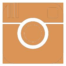 Abstrakt Concrete - instagram - mobile icon