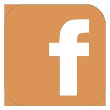 Abstrakt Concrete - facebook - mobile icon
