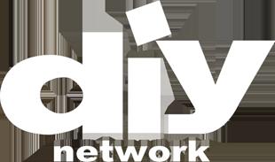 DIY Network logo