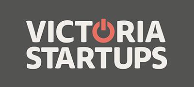 Victoria BC Startups