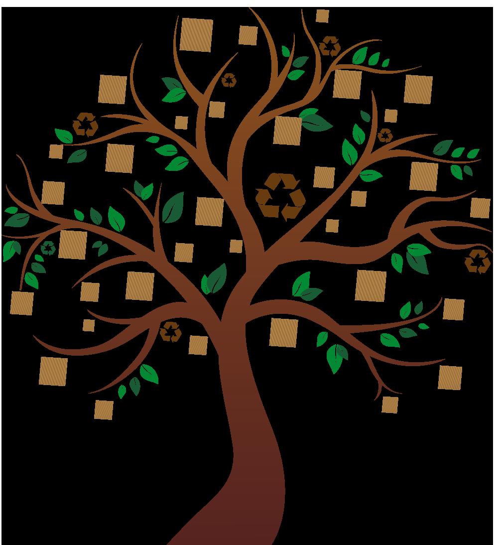 BF Tree