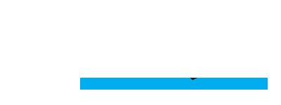 Excel martial arts logo