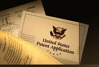 Patent preparation