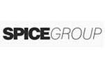 SpiceGroup logo