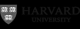 Harvard school