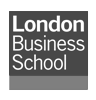 London Business Svhool