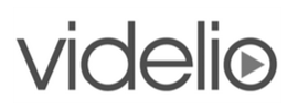 videlio logo