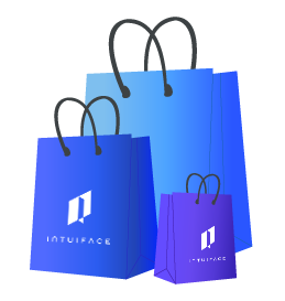 IntuiFace Marketplace