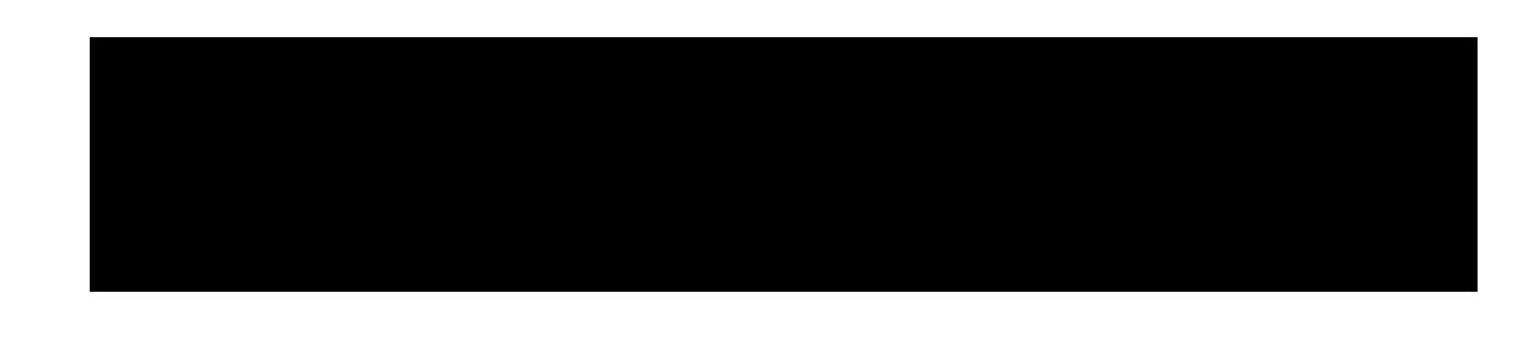 JN-581  日本人の頭部に合わせた設計寸法 シンプルの中にも質感にこだわり抜いた 流れるようなフォルム