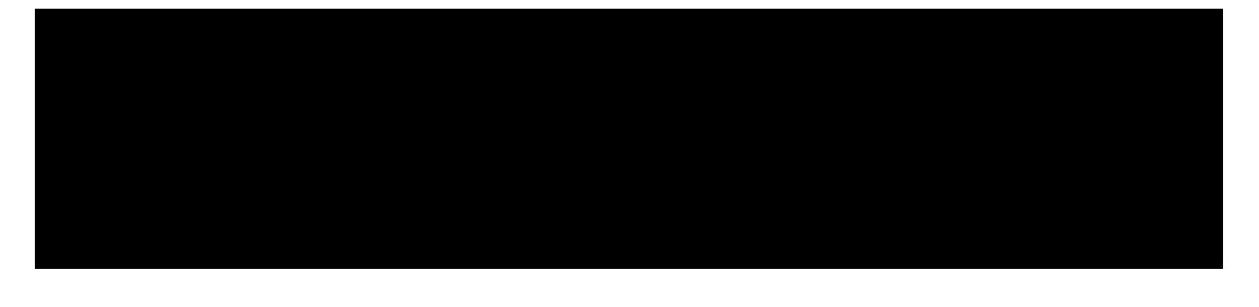 ジャポニスムでは視界の広さをテーマにしたフレーム、ジャポニスムハイカーブを発売します。2016年4月 COME展にて発表予定