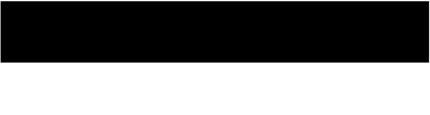 JAPONISMでは、通常4カーブのフレームに5度の反り角度を採用してきたが今回の6カーブレンズには、12度の反り角度を採用し、より顔のカーブに合うよう設計した。