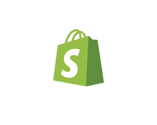 Communauté Shopify France