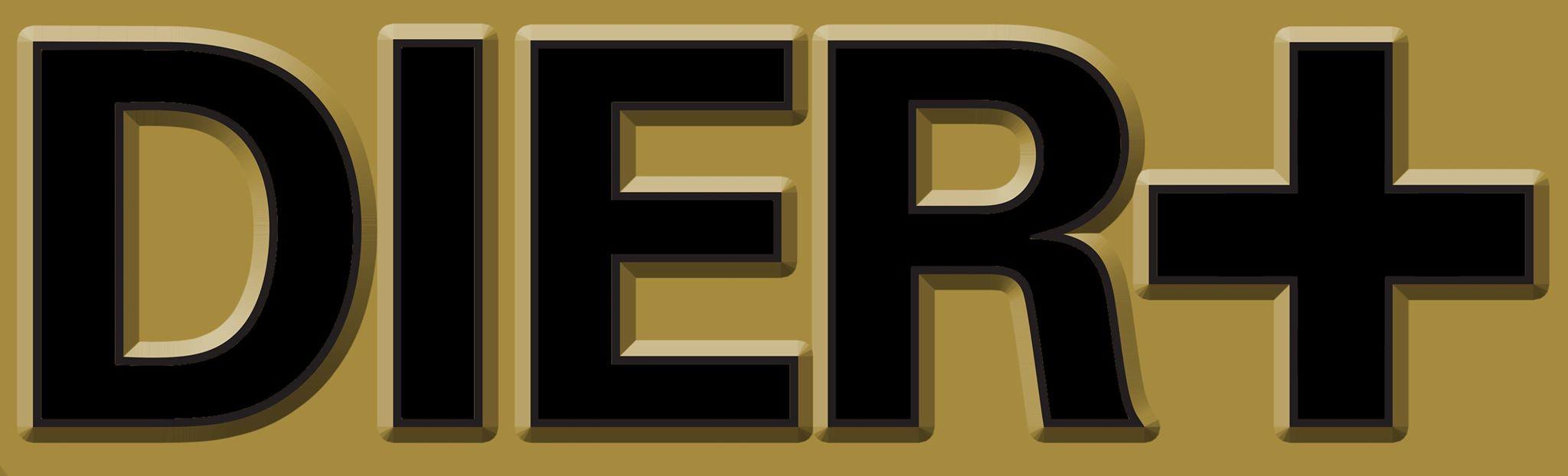 Logo Dierplus