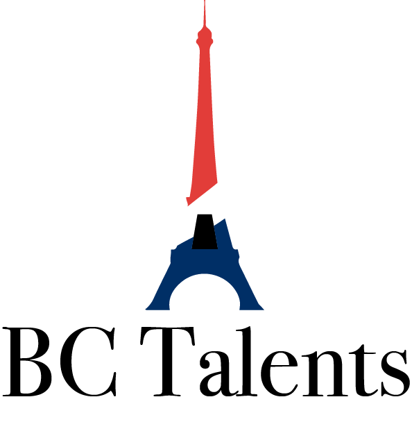 BC Talents from France - Platform of meetings, workshops, social mingling - French professionals