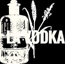 La vodka philosophe