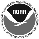 NOAA - National Oceanic and Atmospheric Admn