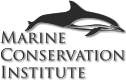 Marine Conservation Institute