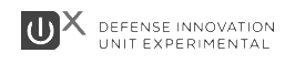 Defense Innovation Unit Experimental - DIUx