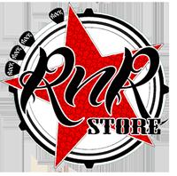 RnR Store