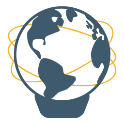 Pavoloni International Languages
