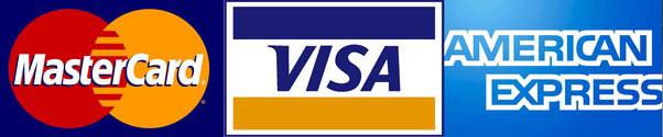 Pavoloni International Payments