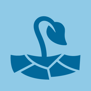 Drought icon by #dutchicon for the Dutch Government (Rijksoverheid).