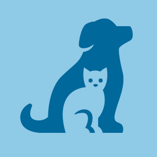 Pets icon by #dutchicon for the Dutch Government (Rijksoverheid).