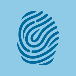 Identification icon by #dutchicon for the Dutch Government (Rijksoverheid).