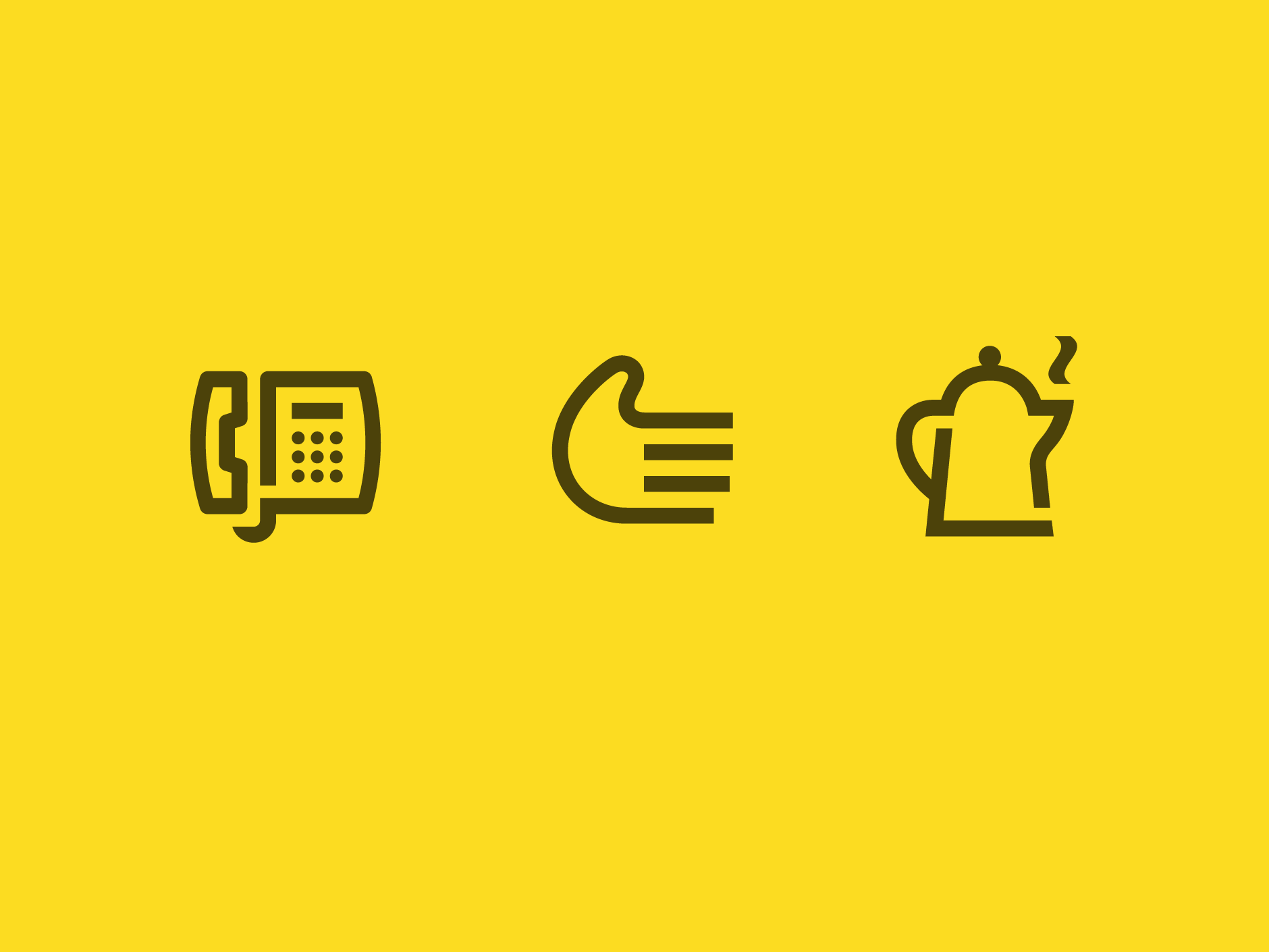 Gizmo Collection, thick outline icons by #dutchicon.