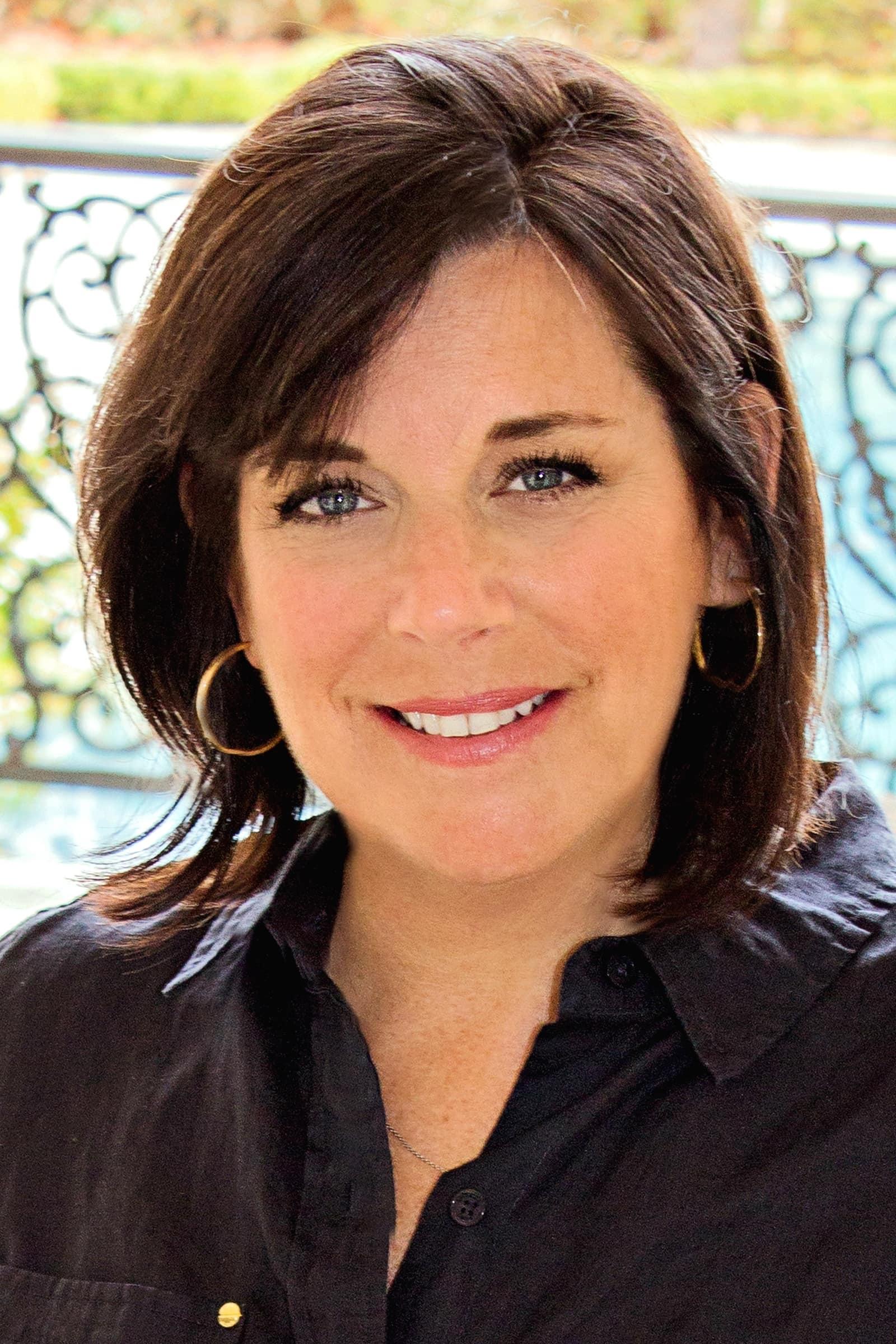 Karen Treuting