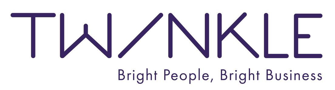 Twinkle association-logo