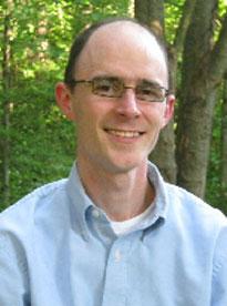 Robert Erhardt