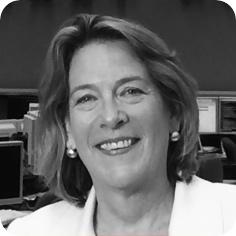 Anne Hale Miglarese