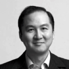 Bob Huynh