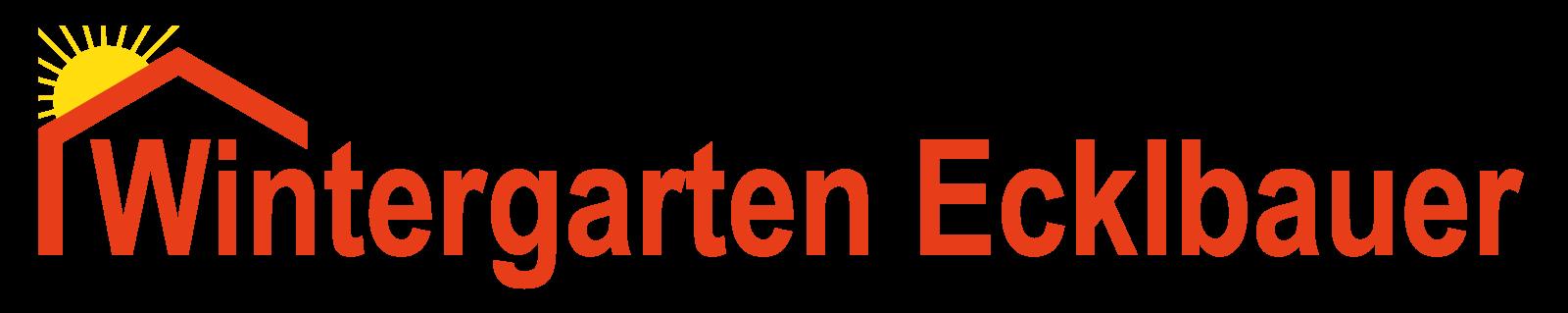 Wintergarten Eckelbauer